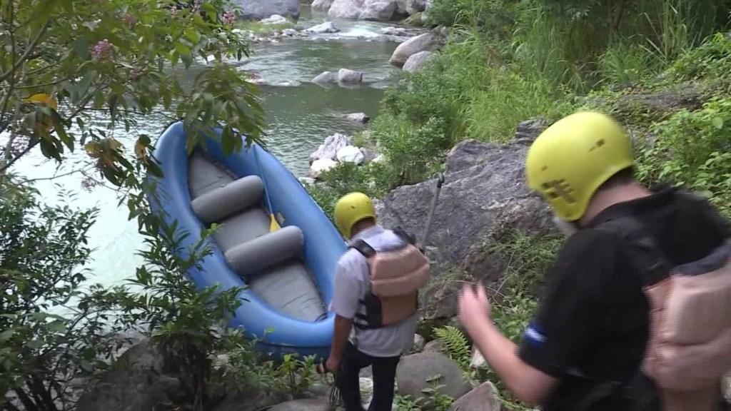 Industria del turismo en Honduras sufre por la pandemia