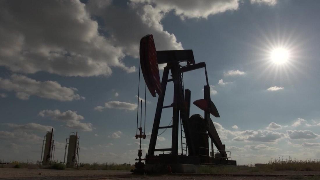 3 escenarios posibles para el futuro del petróleo