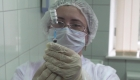 5 cosas: Vacunas rusas para Bahía, Brasil