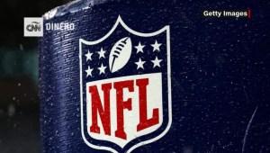 Analistas pronostican aumento en la audiencia de la NFL