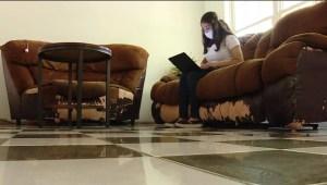 ¿Cuáles son las dificultades del aprendizaje remoto?
