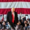 ¿Qué pasará si Trump pierde la elección?