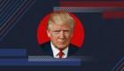 Elecciones 2020: 3 razones por las que Trump puede ganar