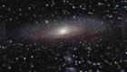 Conoce las mejores fotografías astronómicas en 2020