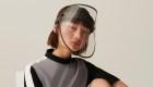 Louis Vuitton lanza protector facial de lujo