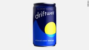 PepsiCo lanza nueva bebida para dormir mejor