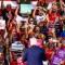 Grave error el evento cerrado de Trump en Nevada, dice Dr. Elmer Huerta