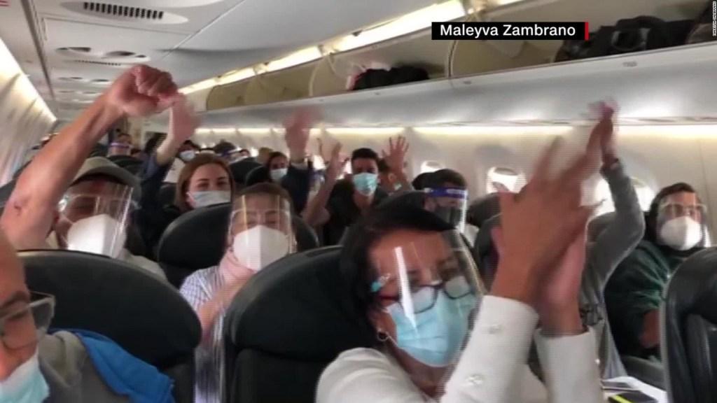 Repatrian al menos 200 venezolanos desde Rep. Dominicana