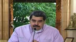 El año escolar en Venezuela comenzará de forma virtual