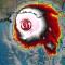 El huracán Sally se intensifica y se mueve más lento