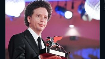 """Ojo Crítico vaticina un gran estreno para """"Nuevo Orden"""" de Michel Franco"""