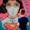 ¿Por qué los niños se enferman menos de covid-19?
