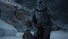 """¡Regresa Baby Yoda! Vea es el avance de """"The Mandalorian"""""""