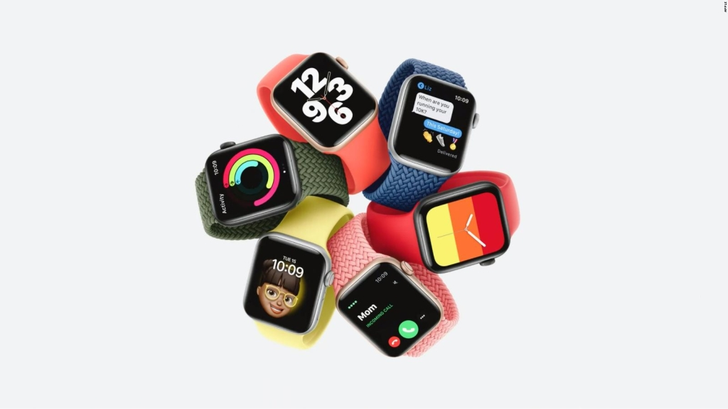 Ofrecen incentivo económico por usar el nuevo Apple Watch