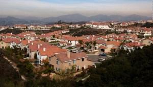 Covid-19 impulsa sector de la vivienda