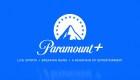 CBS All Access se convierte en Paramount+