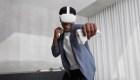 Todo lo que debe saber sobre Oculus Quest 2