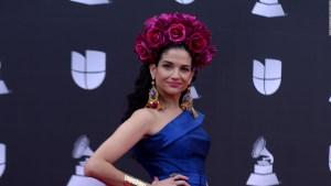 Natalia Jiménez: La vida del artista es bien solitaria