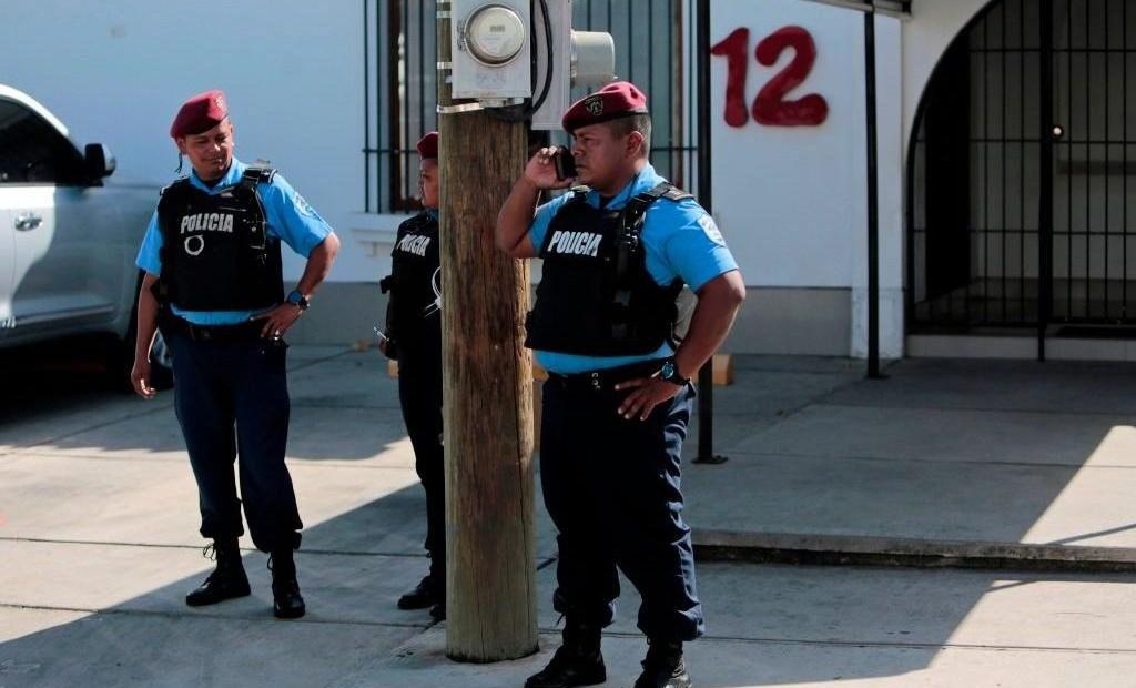 CIDH condena el embargo a televisoras de Nicaragua