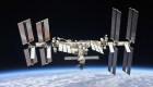 Basura espacial obliga astronautas a buscar refugio