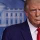 Trump 2020: del un juicio político a una posible reelección