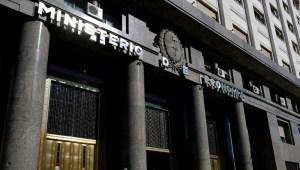 Lo más destacado del presupuesto para 2021 en Argentina