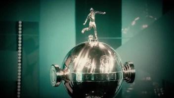 Así llegan los equipos argentinos a la Copa Libertadores