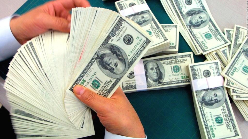Radiografía del dólar en Argentina