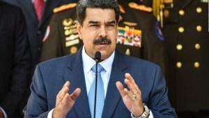 Así reaccionaron en Venezuela al duro informe de la ONU