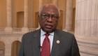 Congresista responde a polémico comentario de William Barr
