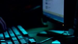 Alerta por un virus que puede vaciar tus cuentas