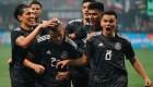 Las mejores selecciones de fútbol de América, según la FIFA