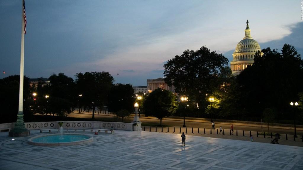 Culpan al Congreso por desaceleración económica