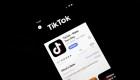 Medios chinos piden intervención de Beijing por TikTok
