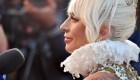 Lady Gaga revela que pensaba en suicidio todos los dias