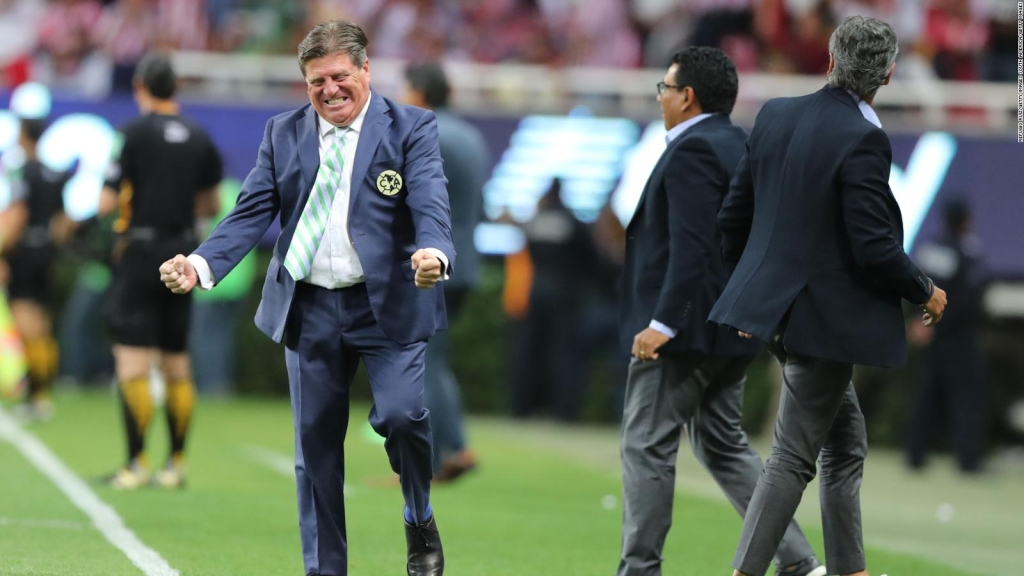 Herrera vs. Vucetich, duelo de estrategias en el clásico