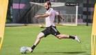 Los logros de Gonzalo Higuaín, el nuevo jugador del Inter Miami CF