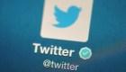Twitter pide a usuarios alto perfil cambiar contraseñas