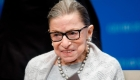 Los discursos más memorables de Ruth Bader Ginsburg