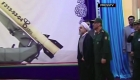 Irán asegura que EE.UU. no podrá aislarlos