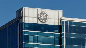 GE apuesta por energías menos contaminantes