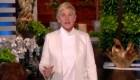 Ellen DeGeneres se disculpa por ambiente laboral en programa