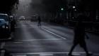 Covid-19: Vuelven las restricciones a Madrid