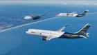 Airbus va por aviones cero emisiones