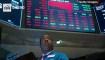 Empresas apresuran su salida a bolsa previo a elecciones