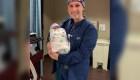 Muere joven doctora por coronavirus en Texas