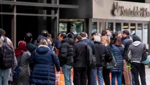 Otra traba para comprar dólares en Argentina