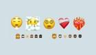 Los nuevos emojis llegarán en 2021