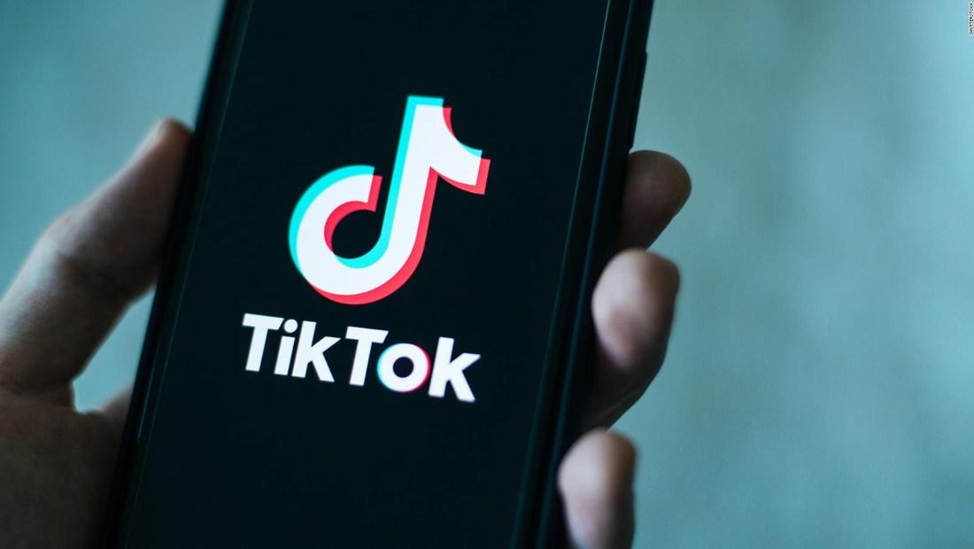 TikTok se salva del veto... por ahora