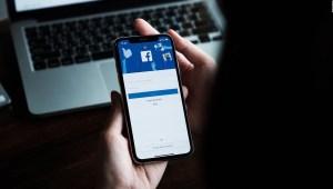 Facebook Business Suite, nueva plataforma para negocios